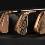 COBRA Golf Copper Series