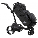 MGI Dri-Play Golf Bags